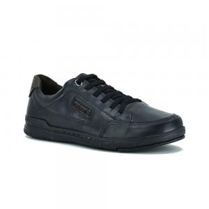 Zapato Casual de Cuero West Coast Ultra