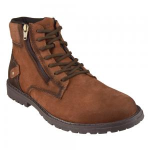 Bota Casual West Coast Winston