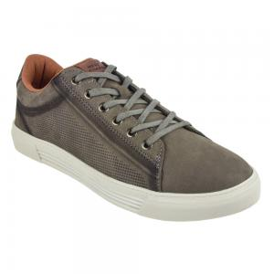 Zapato Casual de Cuero West Coast Ravello