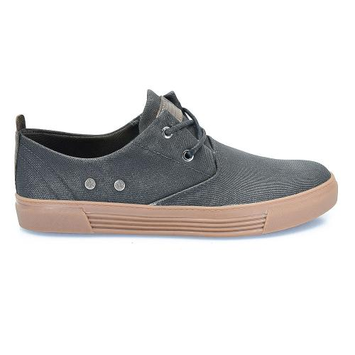 Zapato Casual de Tela West Coast Ravello Canvas