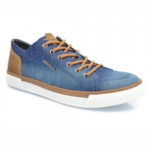 Zapato Casual de Tela West Coast Malibu 2.0