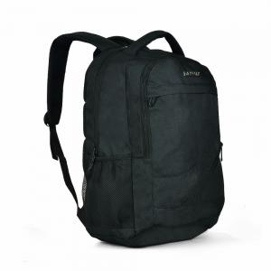 Mochila Hitec Profesional 2.0 con Porta Laptop Security