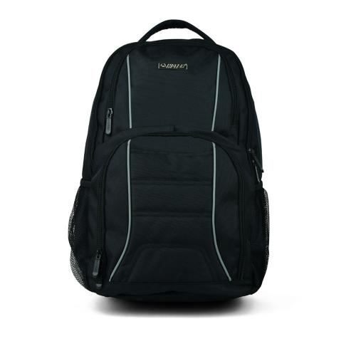 Mochila Hitec Profesional Grand 2.0 con Porta Laptop Security