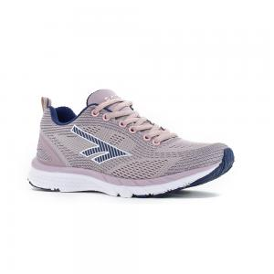 Champion Deportivo Hitec Mesh Wave Ladies