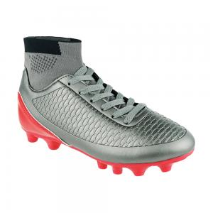 Champion Deportivo Fútbol Césped American Sport Sock Talle 35-40