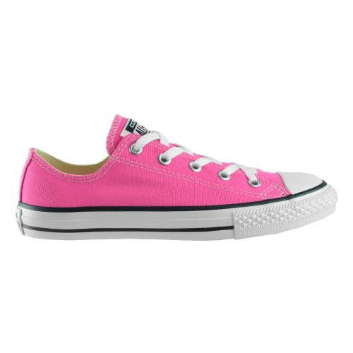 Champion Tela Bajo Converse Chuck Taylor All Star Low Pink