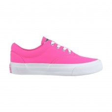 Champion Deportivo Skid Grip Converse-All Star Pink