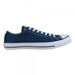 Champion Deportivo Converse Classic Basket Low Navy