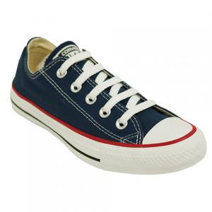 Champion Deportivo Tela Alto Converse Classic All Star Basket Low