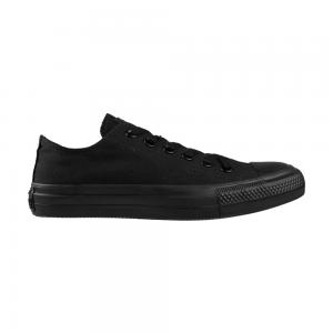 Champion Deportivo Converse Classic Basket Low All Black
