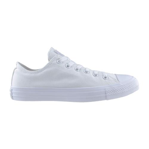 Champion Deportivo Converse Classic Basket Low All White