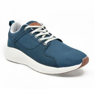Zapato Casual Hitec California
