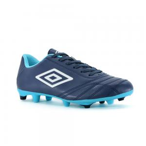 Champion Deportivo Umbro Fútbol Césped Classico Navy Talles 38-45