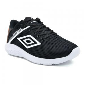 Champion Deportivo Umbro World Adulto Black
