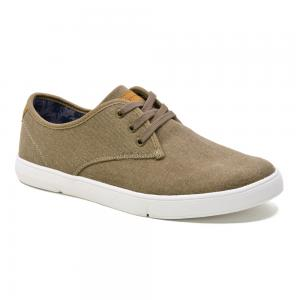 Zapato Casual Hitec City