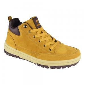 Bota Deportiva Zoo York Oak