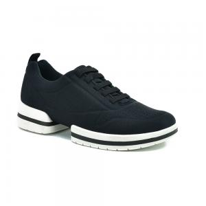 Zapato Deportivo Casual Usaflex Care Diabetes