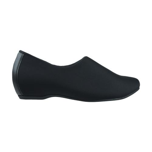 Zapato Casual Para Diabético Usaflex Care Diabetes