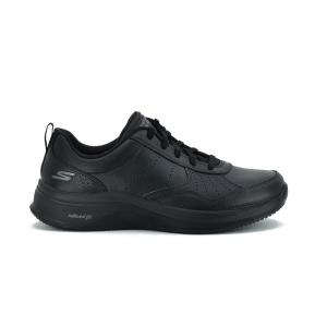 Champion Deportivo Skechers GOwalk Steady Black