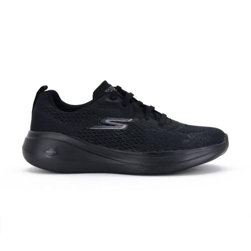 Champion Deportivo Skechers Gorun Fast Float Black
