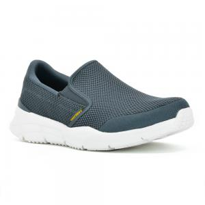 Champion Deportivo Skechers Equalizer 4.0 Krimlin Grey