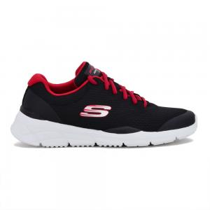 Champion Deportivo Skechers Equalizer 4.0 Generation Black