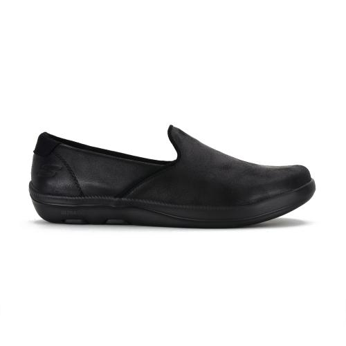 Zapato Casual Skechers Bliss Empress Black