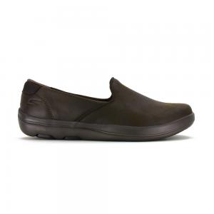 Zapato Casual Skechers Bliss Empress Brown