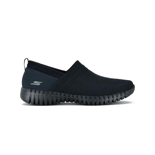 Champion Deportivo Skechers GOwalk Smart Wise Black