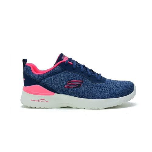 Champion Deportivo Skechers Skech Air Dynamight Navy