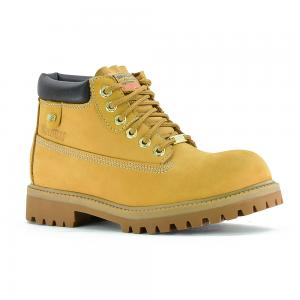 Bota Casual de Hombre Skechers Verdict Waterproof