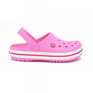 Crocs Crocband Originales Ladies Pink