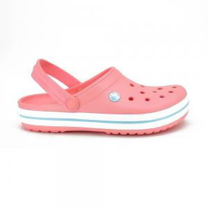 Crocs Crocband Originales Ladies Coral