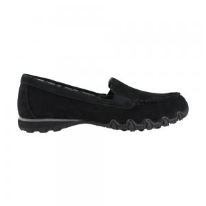 Zapato Casual Skechers Relaxed Fit Bikers Roamer