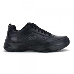 Champion Deportivo Skechers Men´s Haniger Black