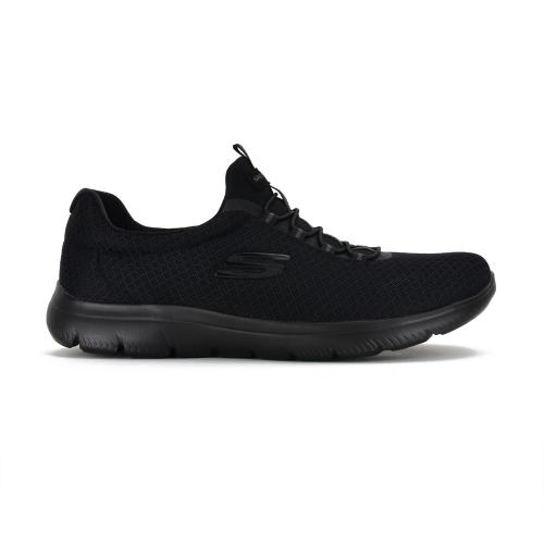 Champion Deportivo Skechers Summits All Black