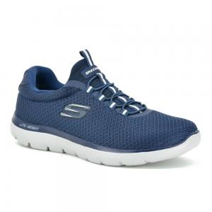 Champion Deportivo Skechers Men´s Summits Navy