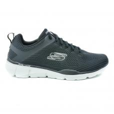 Champion Deportivo Skechers Relaxed Fit Equalizer 3.0 Black