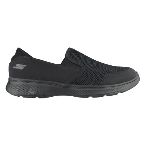 Champion Deportivo Skechers GoWalk 4 Capture Slip-on