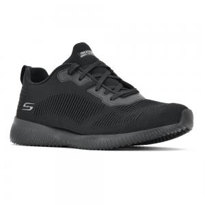 Zapato Casual Skechers Relaxed Fit Expended Menson Black