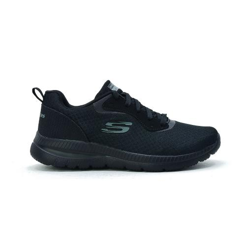 Champion Deportivo Skechers Bountiful Black