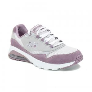 Champion Deportivo Skechers Skech-Air Extreme Lila