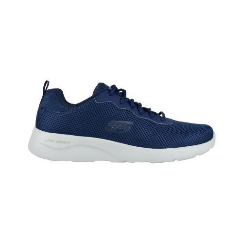 Champion Deportivo Skechers Dynamight 2.0 Rayhill Navy