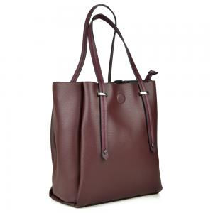 Cartera Bolso Korium Shopper Bag
