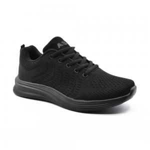 Champion Deportivo American Sport Mesh Trainer 2.0 Talle 36-41