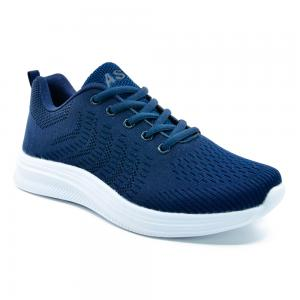 Champion Deportivo American Sport Mesh Trainer 2.0 Talle 42-45
