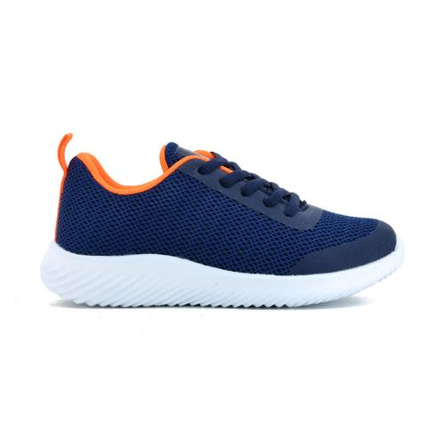 Champion Deportivo American Sport Rubber Lace-up