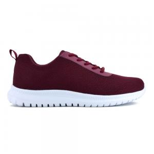 Color: Bordo