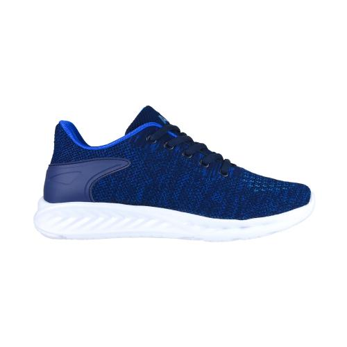 Champion Deportivo American Sport Fly Talles 36-41