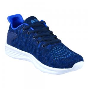 Champion Deportivo American Sport Fly Talles 42-45